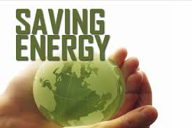 Image result for pictures of saving energy