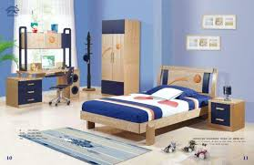 boys bedroom furniture ideas. Boys Bedroom Furniture Toddler Boy A Awesome Sets Ideas In Variety Of Designs Colors And S