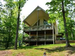 Cabins For Rent Near Mammoth Cave Kentucky