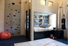 Young Men Bedroom Designs Bedroom Beauteous Young Bedroom Decorating