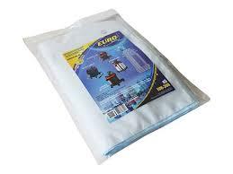 <b>Мешки для пылесоса аксэл</b>: цены от 416 ₽ купить недорого в ...