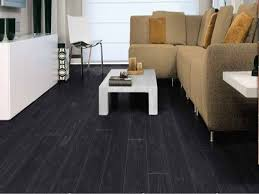 home design black laminate wood flooring window treatments kitchen the  brilliant along with interesting black