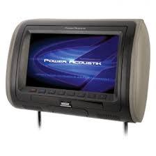 car audio systems & electronics at carid com Power Acoustik Installation Diagram power acoustik� 7\