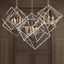 eichholtz owen lantern traditional pendant lighting. eichholtz matrix lantern pendant light owen traditional lighting