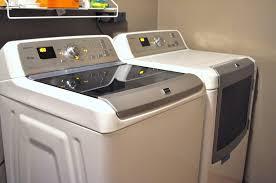 maytag bravos xl reviews. Interesting Reviews Bravo Xl Washer And Dryer Maytag Bravos For Reviews
