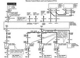 similiar 96 ford explorer vacuum diagram keywords 96 ford f 150 engine diagram get image about wiring diagram