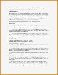 What Should Not Be Included In A Resume 10 Call Center Resume Example Lycee St Louis