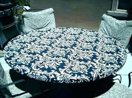 fitted plastic table cloth elastic covers round tablecloths with elasticized tablec