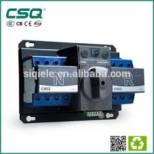 3 phase manual changeover switch wiring diagram wiring diagram electrical changeover switches manual 123 yeq2f soec manual changeover switch 3 phase automatic transfer