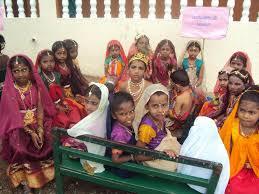 krishna jayanthi round table 30 vivekananda vidyalaya agaramel agaramel chennai