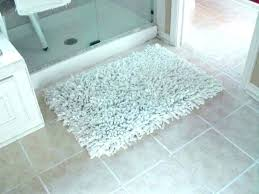 extra large bath mats argos long bathroom rugs mat rug home improvement licious narrow 3 thin