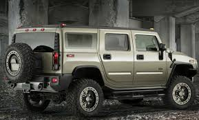 2018 hummer h2.  hummer 2018hummerh2taillightsandtailpipe and 2018 hummer h2 automobile release dates