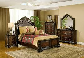 best bedroom sets san antonio day beds futons bedroom furniturehouston and san antonio