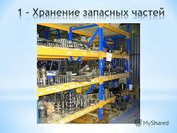 Презентация на тему Автор проекта Капитанов Дмитрий Валерьевич  8