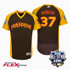 Odubel Flex Gray Patch Philadelphia All-star Mlb Base Game 37 Phillies Jersey 2016 Herrera|How To Observe Green Bay Packers NFL Games Live With Out Cable In 2019