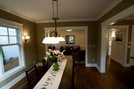 Living Room And Dining Room Paint Living Dining Room Paint Colors Best Dining Room Furniture Sets