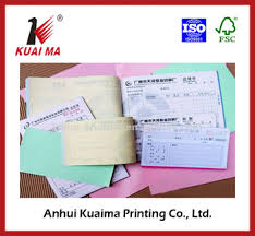 sample of cash bill custom cash receipt book business invoice sample book printing buy commercial book binding bill receipt book printing commercial invoice book