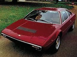 1,615 likes · 3 talking about this. Ferrari Dino 308 Gt4 Specs Photos 1973 1974 1975 1976 1977 1978 1979 1980 Autoevolution
