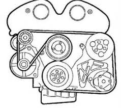 similiar 2003 saturn l300 parts diagram keywords 2003 saturn l200 engine diagram further 2002 saturn l200 engine