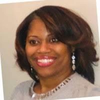 Paula Johnson Moore - Cyber Security Marketing - Verizon Enterprise  Solutions   LinkedIn