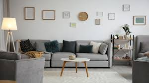 10 best sectional sofas under 1000