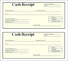 Petty Cash Receipt Template Awesome Petty Cash Receipt Book Template Sample Free Receipts Templates Rent