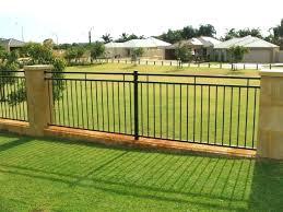 diy metal fence metal fence wood and metal fence designs metal fence gate metal fence