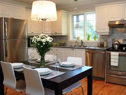 Remodeling Kitchen On A Budget Top 10 Dream Hgtv Kitchens Designs Ideas