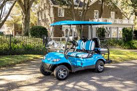 Home Icon Electric Vehicles