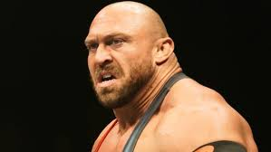 ryback says wwe leaks match plans to gauge fan interest addresses  photo credit org