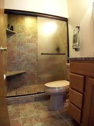 tub shower conversion cincinnati lou vaughn remodeling frameless sliding bathroom shower door image 1 clawfoot tub