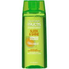 Garnier Fructis Sleek Shine Zero Smoothing Light Spray Details About Garnier Fructis Sleek Shine Shampoo Frizzy Dry Unmanageable Hair
