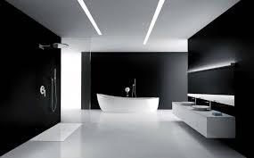 modern lighting. modern lighting for bathroom y