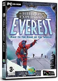 All hidden object games are 100% free, no payments, no registration required. Hidden Expedition Everest Pc Cd Amazon Co Uk Pc Video Games
