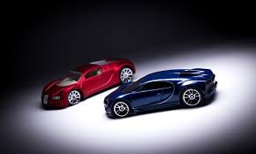 The development of the bugatti veyron was one of the greatest technological challenges ever known in the automotive industry. Why Am I Even Doing This Hot Wheels Bugatti Chiron Vs Veyron Lamleygroup