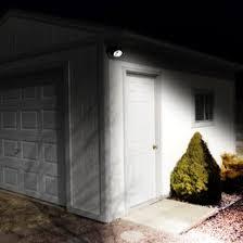 Lighting Outdoor Garden Lights Lowes  Solar Outdoor Wall Lights Solar Garage Lighting