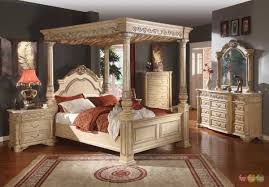 Queen Anne Style Bedroom Furniture Off White Antique Bedroom Furniture Best Bedroom Ideas 2017