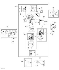 john deere la115 wiring diagram wiring diagram libraries john deere 125 wiring harness wiring library