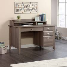 compact office furniture. Compact Office. Beautiful And Office Furniture M