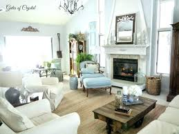 contemporary french furniture. Modern French Living Room Contemporary Interiors  Furniture . F