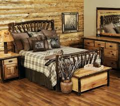 rustic french country bedroom bedroom rustic french country bedroom furniture rustic rustic french country wall decor