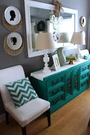 Colorful Living Room Furniture Best 25 Turquoise Dining Room Ideas On Pinterest Teal Dinning