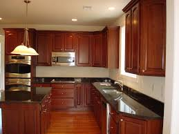 Kitchen Molding Black Kitchen Cabinets With Crown Molding G Dayorg