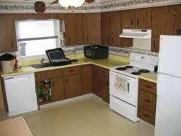 Remodeling Kitchen On A Budget Impressive On A Budget Kitchen Ideas Kitchen Inspiring Kitchen