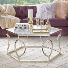 round coffee tables youll love wayfair glass canada olanderroundcoffee