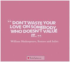 Shakespeare Love Quotes Enchanting Romeo And Juliet William Shakespeare Quotes Quotesgram Romeo And