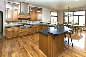 cost of quartz vs laminate composite granite average installed how much to install countertops does menards