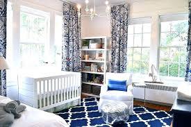 baby boy rugs nursery rugs boys baby boy nursery rugs baby boy nursery rugs baby