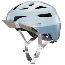 Bern Womens Helmet Size Chart Can I Use Bern Bike Helmets For Whitewater Bike Store