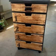 industrial diy furniture. Interesting Furniture Industrial Furniture Diy Dressers Crafty  Book   Throughout Industrial Diy Furniture L